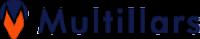 Logo-multillars-web
